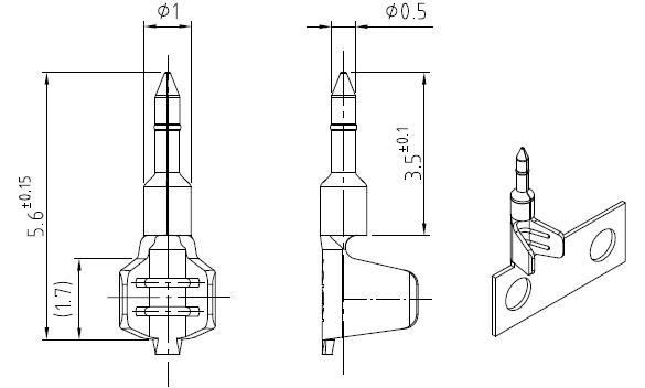 ROKA-Massskizze-5106841