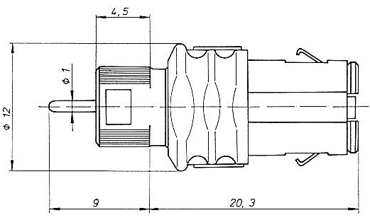 ROKA-Massskizze-5107002