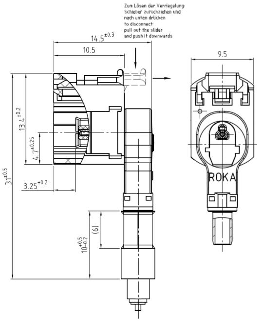ROKA-Massskizze-520848A