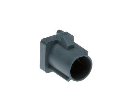 Gehäuse für dto. 1fach-ROKA 510 126 G