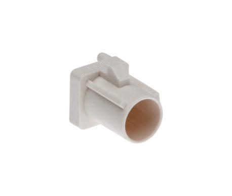 Gehäuse für dto. 1fach-ROKA 510 126 B