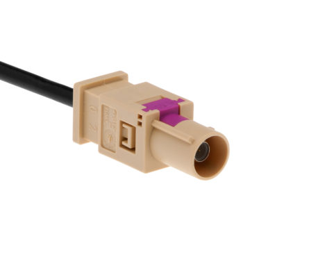 Adapterkabel und Anschlußleitungen-Adapter-Kabel / konfektionierte Leitungen