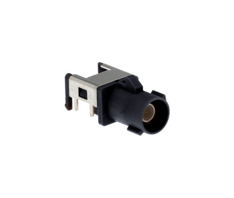 Device side connectors (pin-in-paste)-ROKA 510 756 A