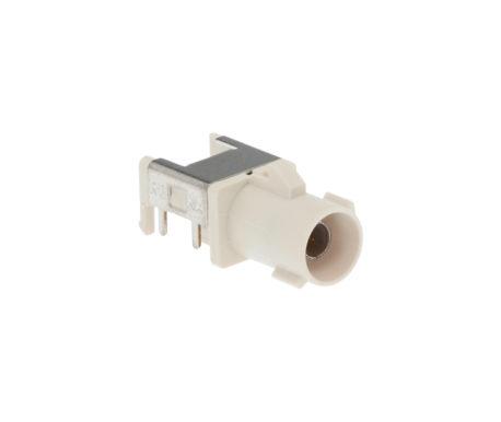 Device side connectors (pin-in-paste)-ROKA 510 756 B