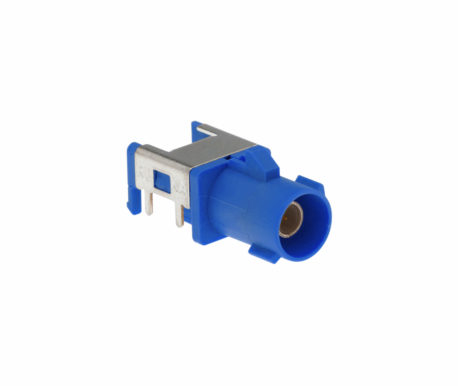 Device side connectors (pin-in-paste)-ROKA 510 756 C