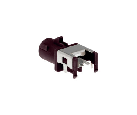 Device side connectors (pin-in-paste)-ROKA 510 756 D