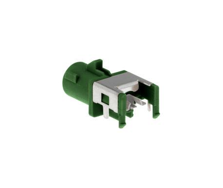 Device side connectors (pin-in-paste)-ROKA 510 756 E