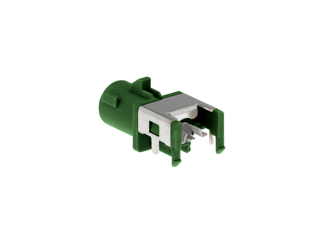 Device side connectors (pin-in-paste) | Robert Karst GmbH