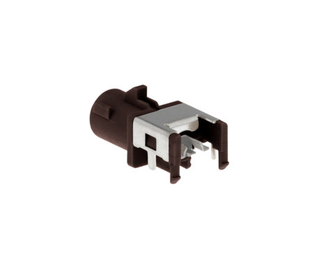 LP-Stecker pin-in-paste-ROKA 510 756 F