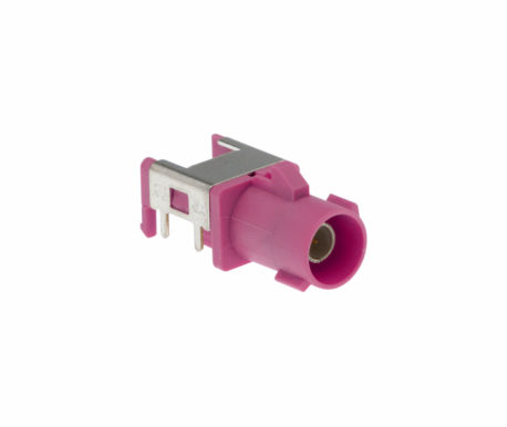 Device side connectors (pin-in-paste)-ROKA 510 756 H