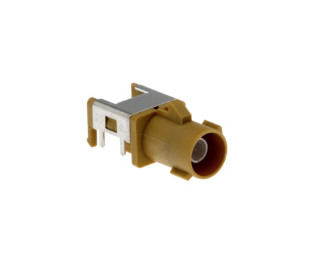 LP-Stecker pin-in-paste-ROKA 510 756 K